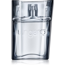 Emanuel Ungaro Ungaro Man woda toaletowa dla mężczyzn 50 ml
