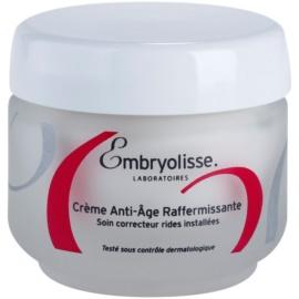 Embryolisse Anti-Ageing Firming Cream Anti-Aging  50 ml