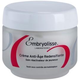 Embryolisse Anti-Ageing dnevna pomlajevalna krema za zrelo kožo  50 ml