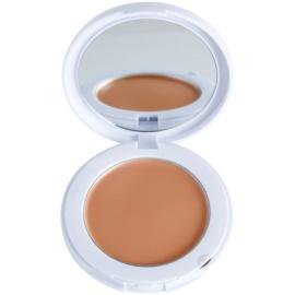 Embryolisse Artist Secret krémes kompakt make-up SPF 20 árnyalat Hale/Tanned 9 g