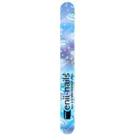 Enii Nails Diamond пилочка для нігтів (180/240)