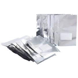Enii Nails Remover fólie k odstranění gelového laku  100 ks