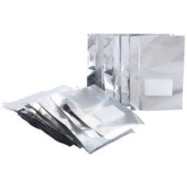 Enii Nails Remover folie pentru a elimina gelul de pe unghii folie pentru a elimina gelul de pe unghii  100 buc