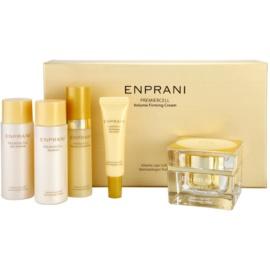 Enprani Premiercell козметичен пакет  I.