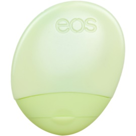EOS Cucumber kézkrém  44 ml