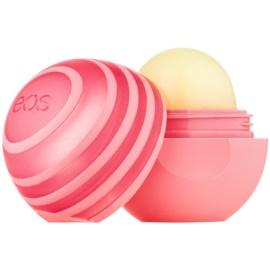 EOS Fresh Grapefruit Lippenbalsem SPF 30  7 gr
