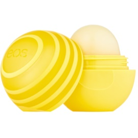 EOS Lemon Twist Lip Balm SPF 15  7 g