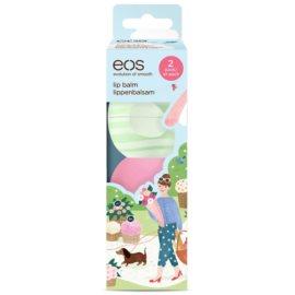 EOS Spring Edition козметичен пакет  I.