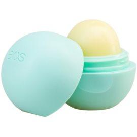 EOS Sweet Mint balzam za ustnice  7 g