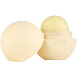 EOS Vanilla Bean Lippenbalsam (Lip Balm) 7 g