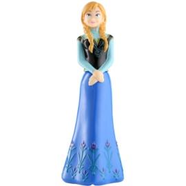 EP Line Frozen 3D Anna Dusch- und Badgel  250 ml