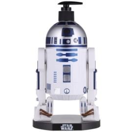 EP Line Star Wars 3D R2D2 Duschgel & Shampoo 2 in 1 (132 x 128 x 250 mm) 500 ml