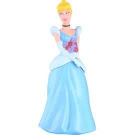 EP Line Disney Prinzessinnen 3D Cinderella Dusch- und Badgel  300 ml