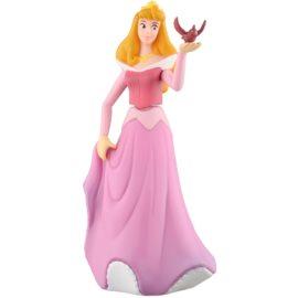 EP Line Princesa da Disney 3D Sleeping Beauty gel de duche e banho  350 ml
