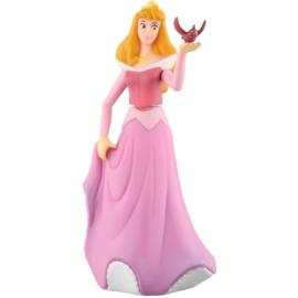 EP Line Las Princesas de Disney 3D Sleeping Beauty gel de ducha y baño  350 ml