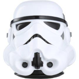 EP Line Star Wars 3D Stormtrooper sprchový a koupelový gel pro děti  150 ml