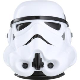EP Line Star Wars 3D Stormtrooper gel de ducha y para baño para niños   150 ml