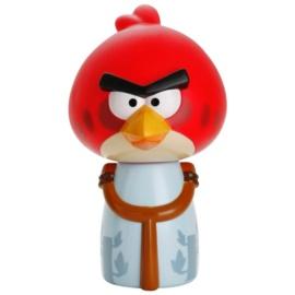 EP Line Angry Birds 3D gel za prhanje in šampon 2v1  300 ml