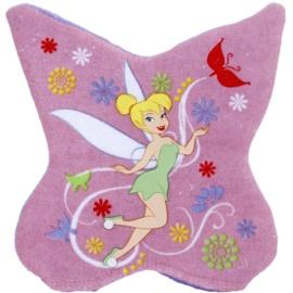 EP Line Disney Fairies tolhitas de limpeza para crianças