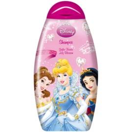 EP Line Disney Princezny šampon pro děti  300 ml