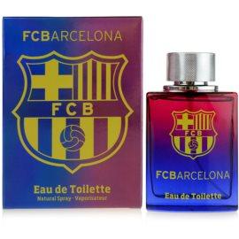 EP Line FC Barcelona toaletna voda za moške 100 ml