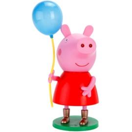 EP Line Свинка Пеппа піна для ванни та гель для душу 2 в 1 3D  300 мл