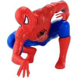 EP Line Spiderman gel de ducha  3D  300 ml