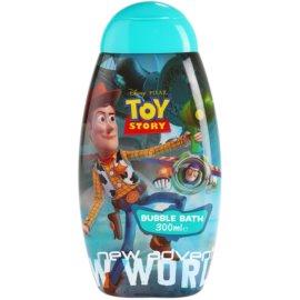 EP Line Toy Story espuma de banho  300 ml