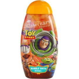 EP Line Toy Story pěna do koupele  300 ml