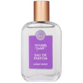 Erbario Toscano Noble Violet parfémovaná voda pro ženy 50 ml