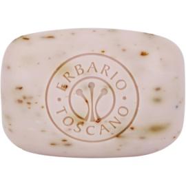 Erbario Toscano Pure Rose 3R BioComplex parfümös szappan  140 g