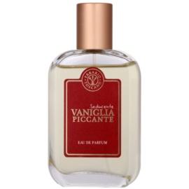 Erbario Toscano Spicy Vanilla Parfumovaná voda unisex 50 ml