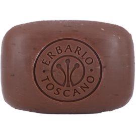 Erbario Toscano Spicy Vanilla parfümös szappan  140 g