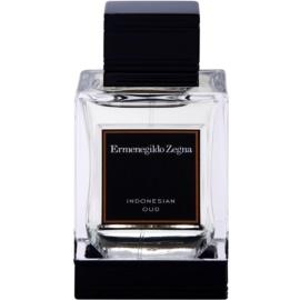 Ermenegildo Zegna Essenze Collection: Indonesian Oud eau de toilette para hombre 125 ml