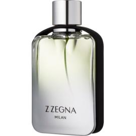 Ermenegildo Zegna Z Zegna Milan eau de toilette férfiaknak 100 ml