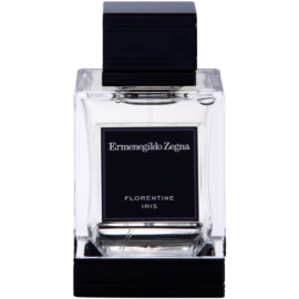 Ermenegildo Zegna Essenze Collection: Florentine Iris Eau de Toilette für Herren 125 ml
