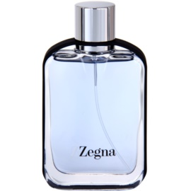 Ermenegildo Zegna Z Zegna Eau de Toilette for Men 100 ml