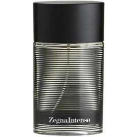 Ermenegildo Zegna Zegna Intenso Eau de Toilette für Herren 50 ml