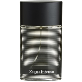Ermenegildo Zegna Zegna Intenso Eau de Toillete για άνδρες 50 μλ