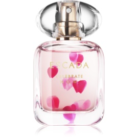 Escada Celebrate N.O.W. Eau de Parfum für Damen 30 ml