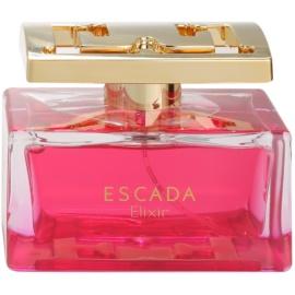 Escada Especially Elixir parfémovaná voda tester pro ženy 75 ml