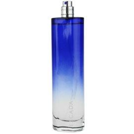 Escada Moon Sparkle for Men toaletní voda tester pro muže 100 ml