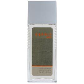 Esprit Collection for Man spray dezodor férfiaknak 75 ml