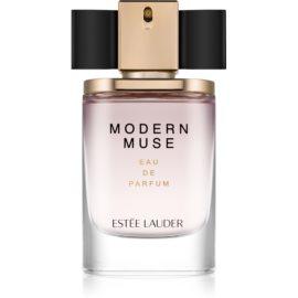 Estée Lauder Modern Muse parfumska voda za ženske 30 ml