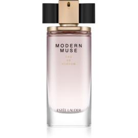 Estée Lauder Modern Muse parfumska voda za ženske 50 ml