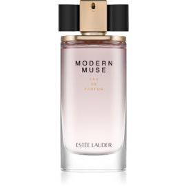 Estée Lauder Modern Muse parfumska voda za ženske 100 ml