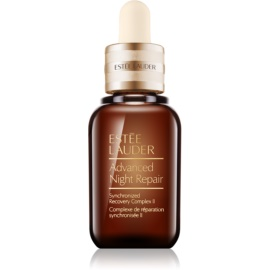 Estée Lauder Advanced Night Repair noční protivráskové sérum  30 ml
