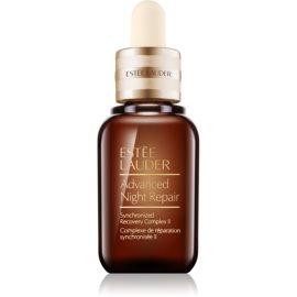 Estee Lauder Advanced Night Repair Night Anti-Wrinkle Serum  30 ml