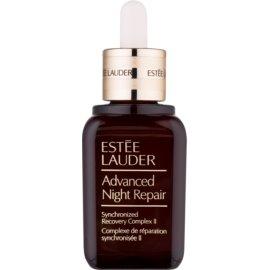 Estée Lauder Advanced Night Repair nočné sérum proti vráskam  50 ml