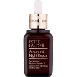 Estée Lauder Advanced Night Repair Nachtserum gegen Falten  50 ml